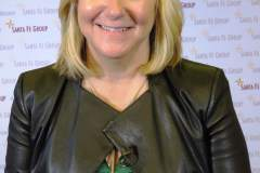 Ann Battrell