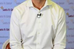 Marko Vujicic