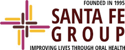 Santa Fe Group Logo