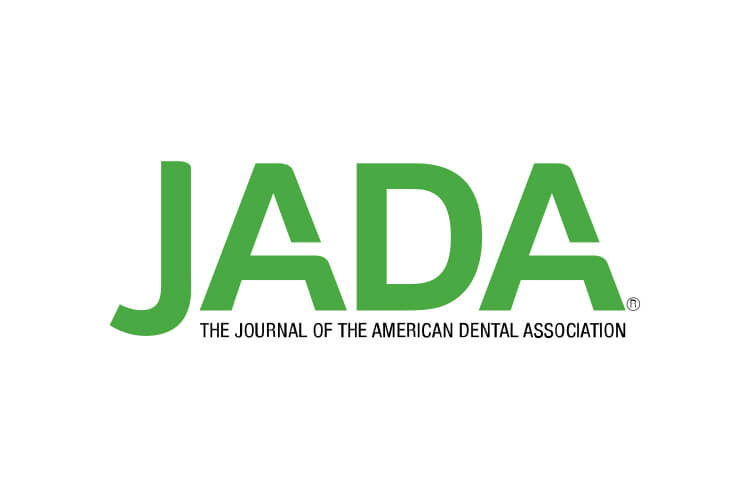 A National Imperative: Oral Health Services In Medicare