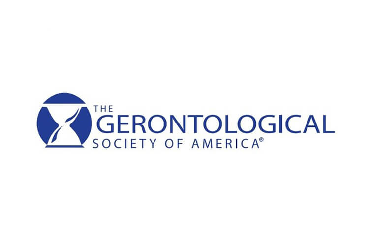 Overview of Oral Health in Older Adults – Gerontological Society of America