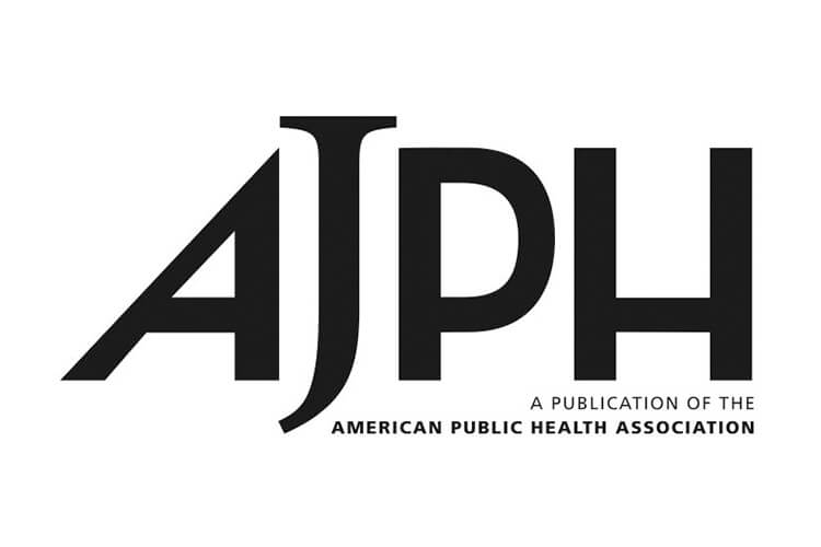 AJPH Article: Dental Homes for Older Americans: The Santa Fe Group Call for Removal of the Dental Exclusion in Medicare