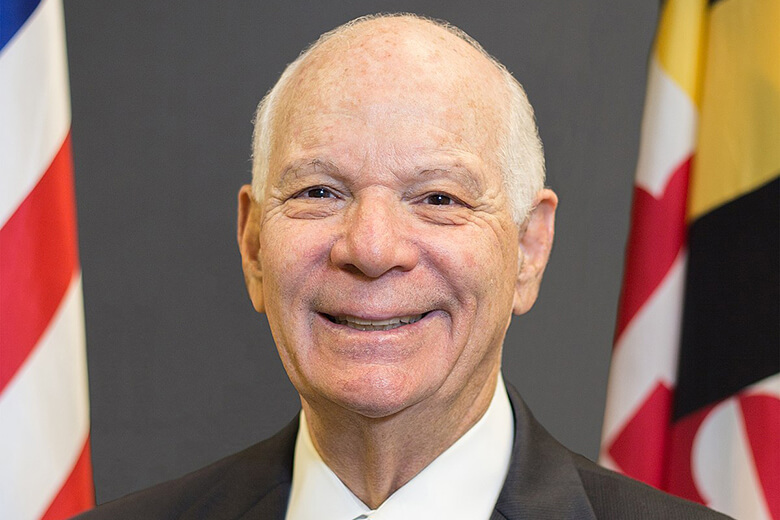 Sen. Cardin (D-MD) Seeks to Add Dental Benefits in Medicare Part B