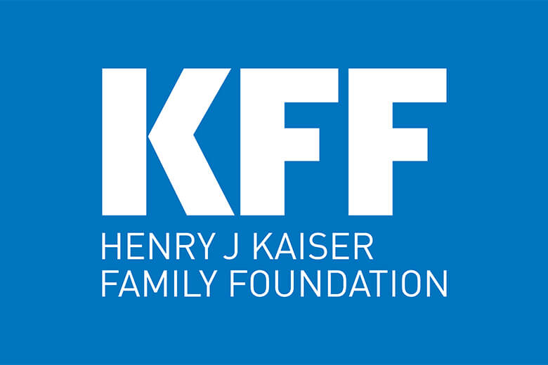 Kaiser Family Foundation Issues Brief on Policy Options for Improving Dental Coverage for People on Medicare