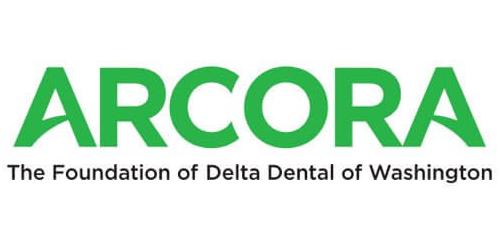 Arcora Foundation Logo