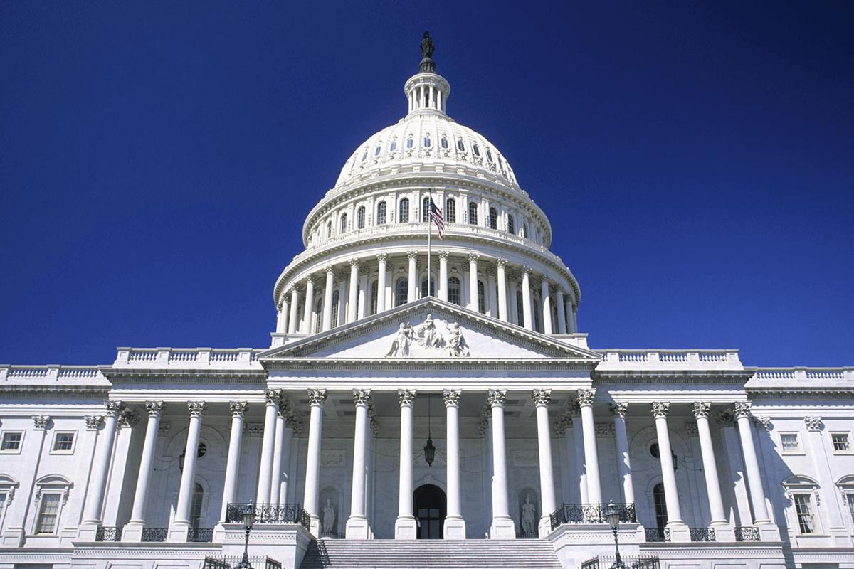 SFG Role in Advising the Congressional Budget Office