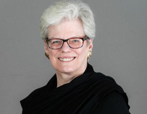 Dianne Rekow