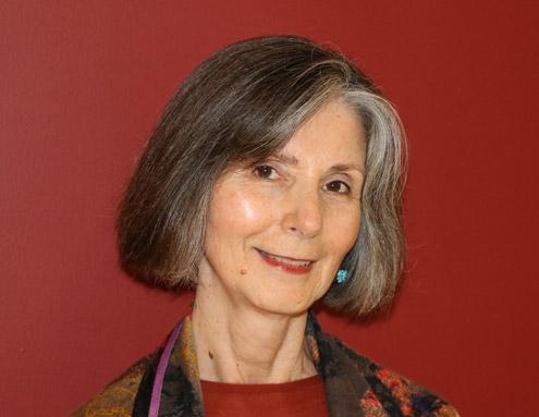 Dushanka Kleinman, D.D.S., MScD