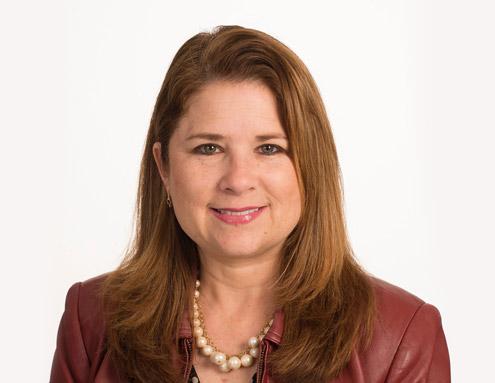 Elisa Chavez, D.D.S.