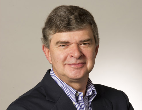 Gary W. Price