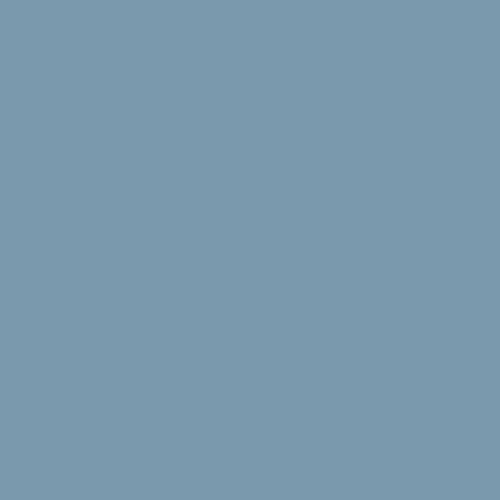 The John A. Hartford Foundation Logo