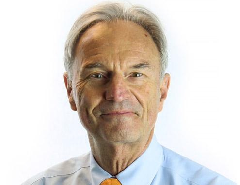 Peter A. DuBois, J.D.