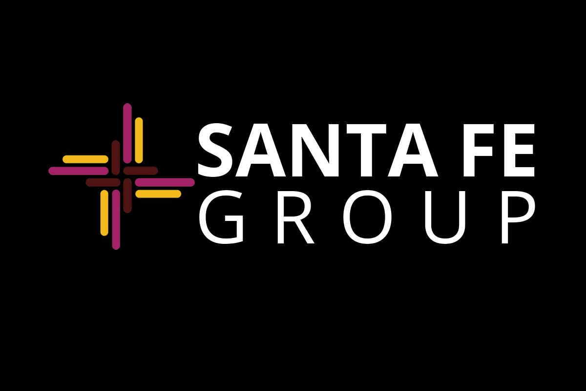 Santa Fe Group Salon Expanding Oral Healthcare for America's Seniors