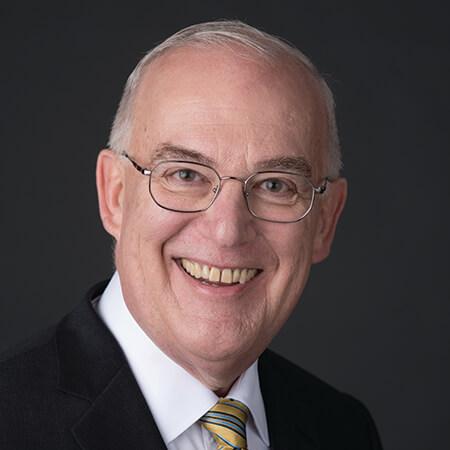 Richard Valachovic Headshot
