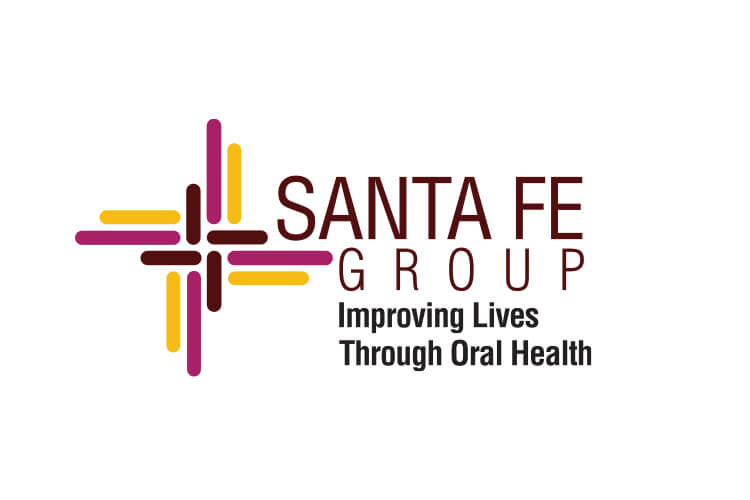 Oral Health and Older Americans – A Santa Fe Group White Paper