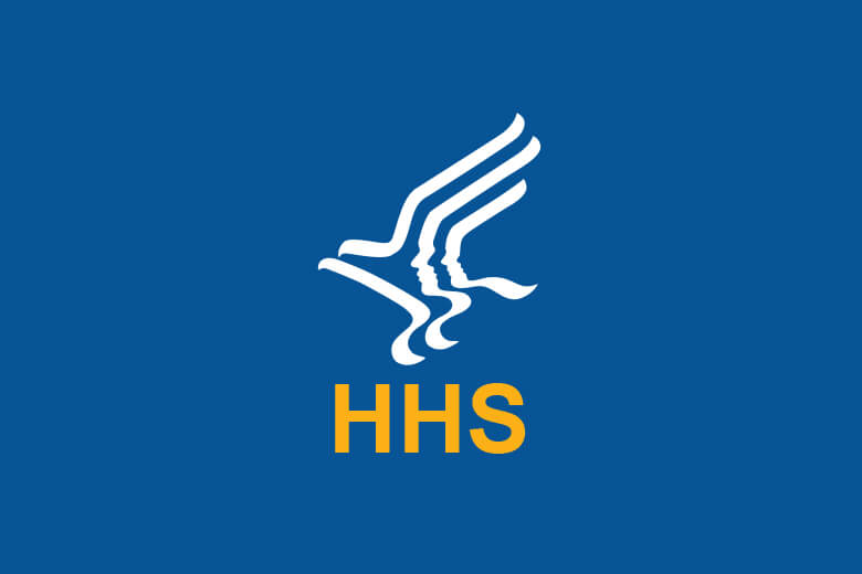HHS Extends Application Deadline for Medicaid Providers and Plans to Reopen Portal to Certain Medicare Providers