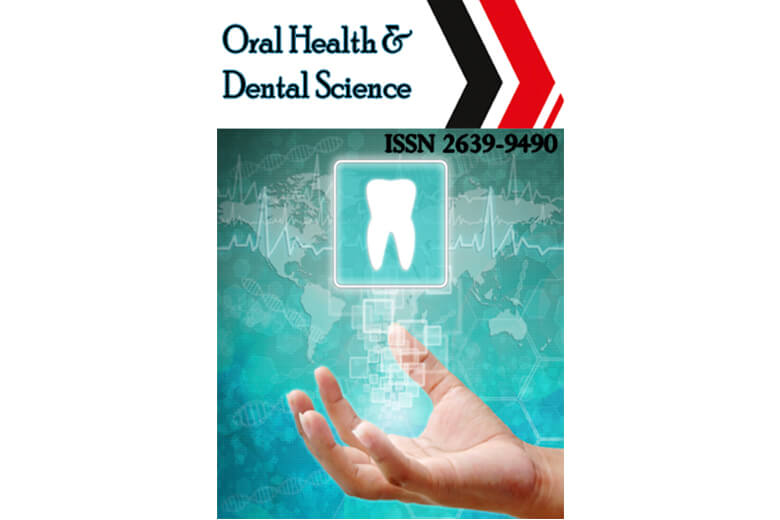Expanding Access through Dentistry