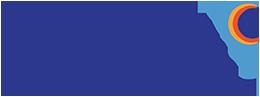 Care Quest Logo