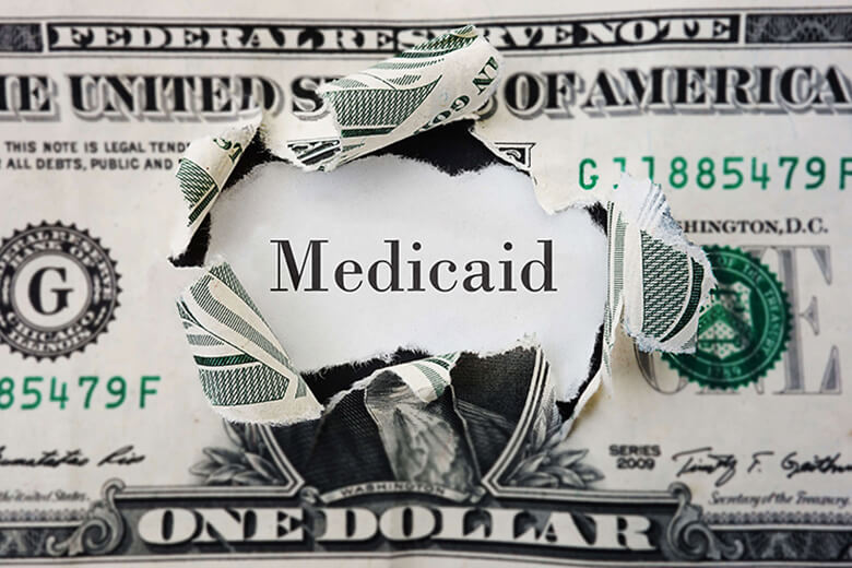 First Comprehensive Study on Preventive Dental Care and Medicaid Costs