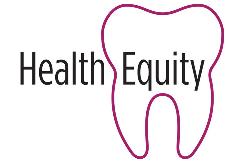 2021 Santa Fe Group Updated Plan and Cost Estimates for Medicare Part B Dental Coverage